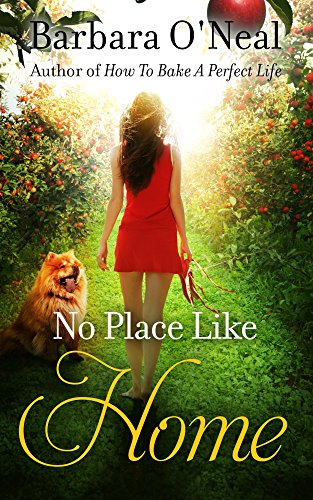No Place Like Home: A Novel (English Edition)