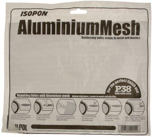 upol-uppm1-isopon-aluminium-mesh-25-cm-x-20-cm