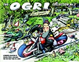 Ogri Collection No.3: In New Widescreen Format
