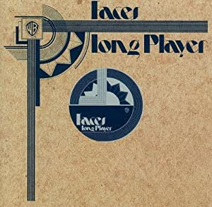 Long Player [Remastered]