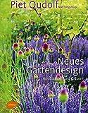 ISBN 9783800178926