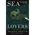 Sea Lovers