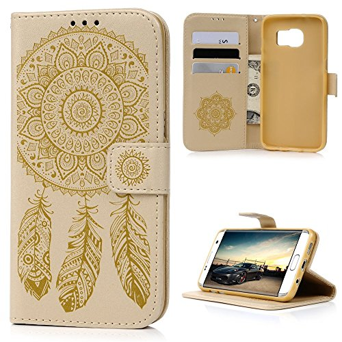 galaxy-s7-edge-caseyokirin-wallet-case-premium-soft-pu-leather-notebook-wallet-color-campanula-patte