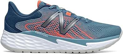 New Balance Fresh Foam Evare, Scarpe per Jogging su Strada Uomo, M