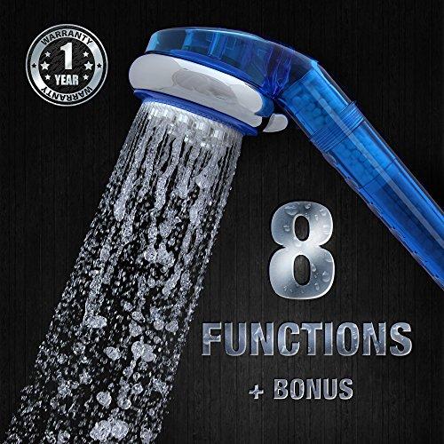 pommeau-universel-de-douche-avec-filtre-a-eau-et-avec-poignee-cartouche-remplacable-filtrante-a-3-ph