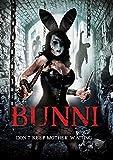 Bunni [Import italien]