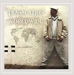 Worldwide translation musique for Allez cuisine translation