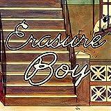 Erasure - Boy