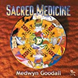 Songtexte von Medwyn Goodall - Sacred Medicine