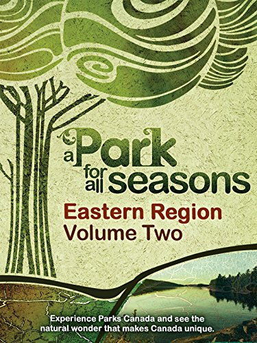 a-park-for-all-seasons-volume-two-ov
