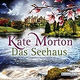 Das Seehaus Morton K.,Das Seehaus DL Übers. v. Breuer, Charlotte/Möllemann, Norbert Deutsch bei Amazon kaufen