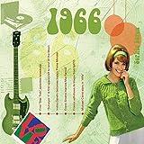 1966 Chart Hits (+ Geburtstagskarte) - Best Reviews Guide