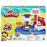Hasbro Play-Doh B3399EU4 - Kinderknete, Kuchen Party, Knete