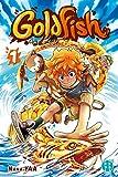 Goldfish. 1 | Yaa, Nana (1991-....). Auteur