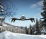Parrot Bebop Drohne 2 - 23