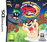 Cheapest Looney Tunes: Galactic Taz Ball on Nintendo DS