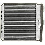 Valeo 812222 Radiador de calefacción