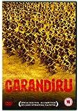 Carandiru [DVD] [2004]