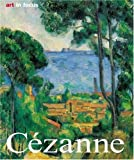 Cezanne (Art in Focus)