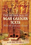 An Anthology of Ancient Mesopotamian...