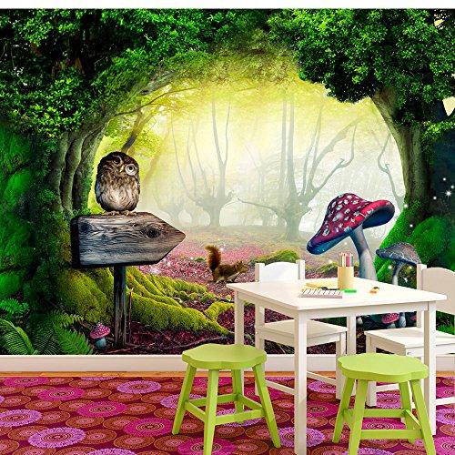 papier-peint-intisse-350x245-cm-top-vente-papier-peint-tableaux-muraux-deco-xxl-350x245-cm-abstracti