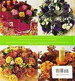 Image de Wreaths & Bouquets