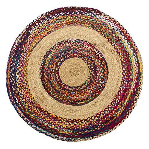 Halsreif Inox Soie 1 Pièces Collier Collier Couleur Argent-p00sc0004x2-ei