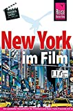 New York im Film (Reise Know How)
