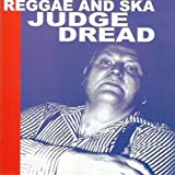 Reggae & Ska Compilation
