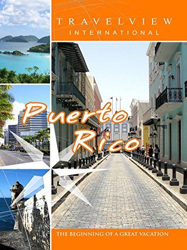 Travelview International - Puerto Rico [OV] -
