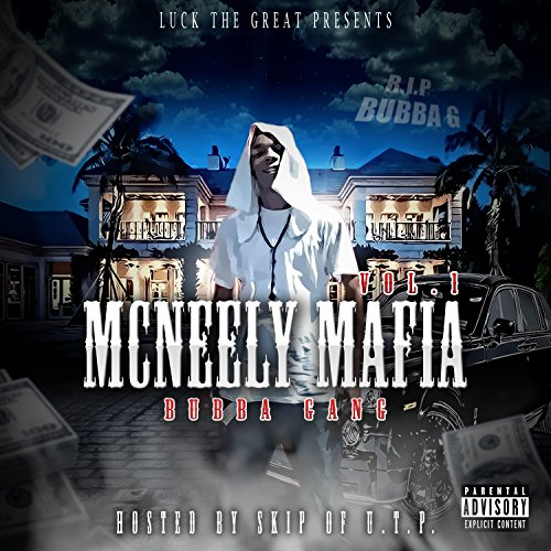 Gucci (Get on My Level) [Explicit]