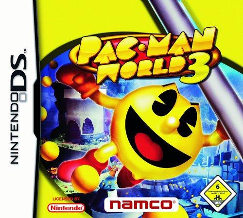 pac-man-world-3