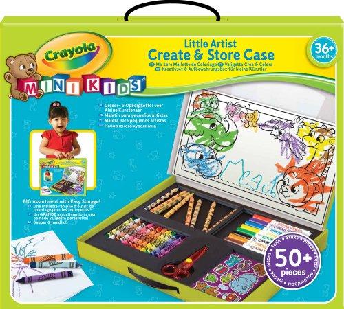 crayola-mini-kids-81-8114-e-000-loisir-creatif-ma-premiere-mallette-de-coloriage