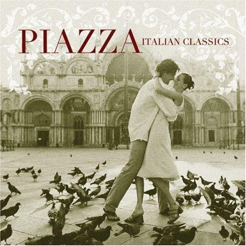piazza-italian-classics-by-jerry-caringi-2007-05-03