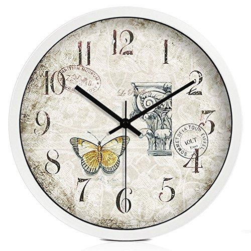 mediterraneo-reloj-de-gran-muralla-creativa-reloj-de-cuarzo-silencioso-en-la-sala-de-estar-simple-y-