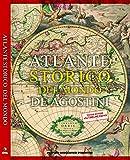 Atlante storico del mondo. Con Contenuto digitale per download e accesso on line
