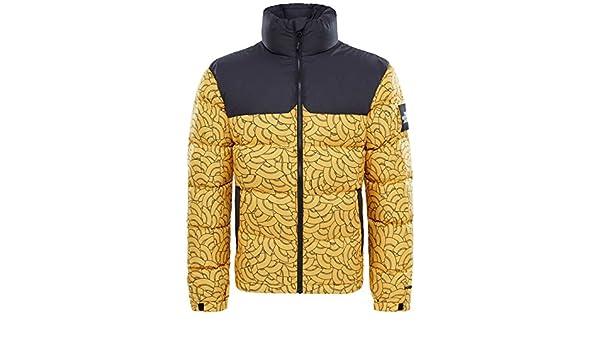 North Face M 1992 Nuptse Jacket - Giacca 5136181d2fa4