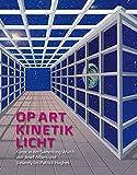 Op Art ? Kinetik ? Licht: Kunst in der Sammlung W?rth von Josef Albers und Vasarely bis Patrick Hughes