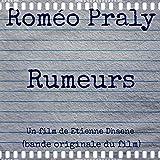 Rumeurs (feat. Camille Saillant) [Etienne Dhaene's Original Motion Picture...