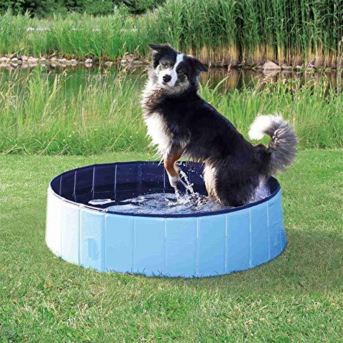 Hundepool von Trixie - 2
