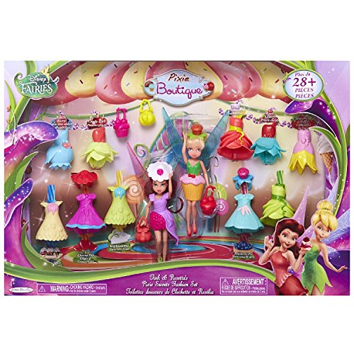 jakks-pacific-85053-coffret-pixie-boutique-fairies-25-pieces