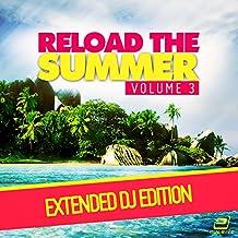 Feuer (Mr.Da-Nos Extended Remix)