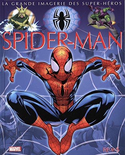"<a href=""/node/44277"">Spider-Man</a>"