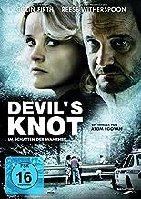 Devil's Knot - Im Schatten der Wahrheit hier kaufen