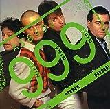 The Punk Singles '77-'80