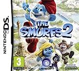 Cheapest Smurfs 2 on Nintendo DS