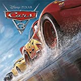 Cars 3 [Import allemand]