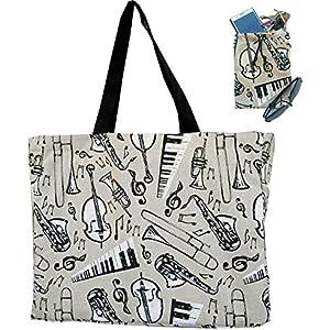 Strandtasche / Einkaufstasche / Freizeittasche