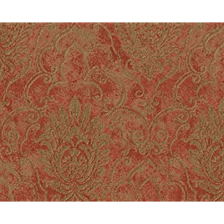 A.S. Création Wallpaper Collection Bohemian