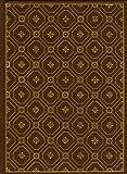 Le dictionnaire universel d'Antoine Furetière (3 volumes)